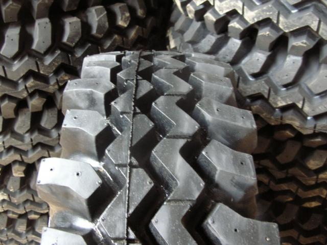 Best Off Road Mudding Tires-1-mudtiresblem_new.jpg