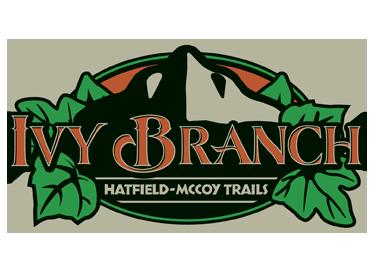 Ivy Branch Trail System (Hatfield McCoy)-134.png