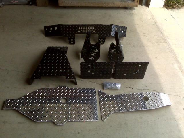Highlifter bumpers!!!-7pc-skid-pkg-plus-bumper.jpg